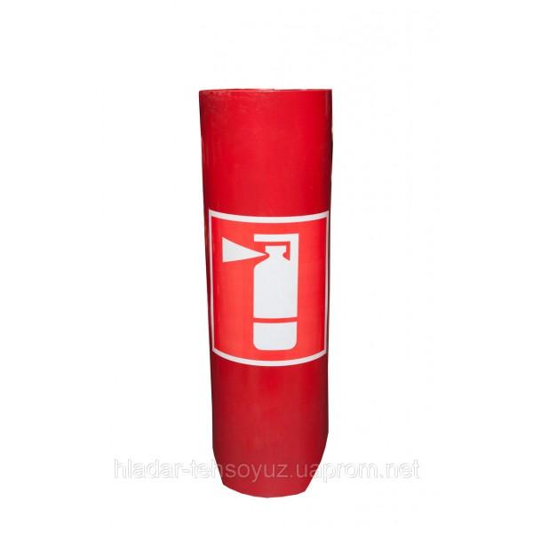 Подставка напольная для огнетушителя